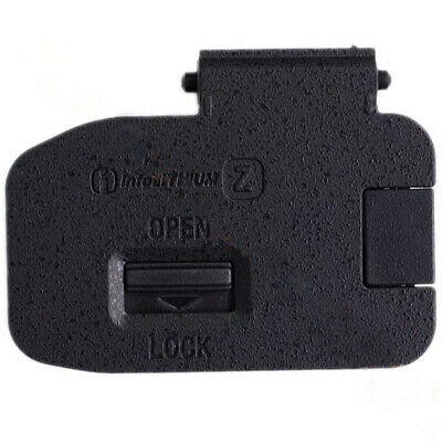 $ CDN44.62 • Buy New Battery Door Cover Lid ForSony ILCE-7M3 ILCE-7rM3 A7III A7rIII A7M3 A7rM3 A9