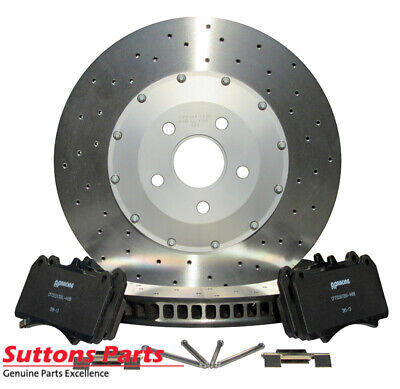 Hsv Brakes | Compare Prices on Dealsan