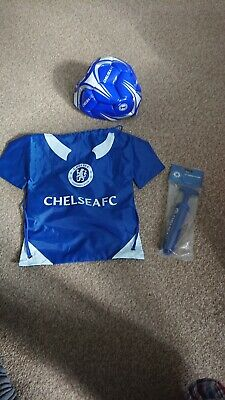 Official Chelsea Football Club Gift Bag Brand New.  • 14£