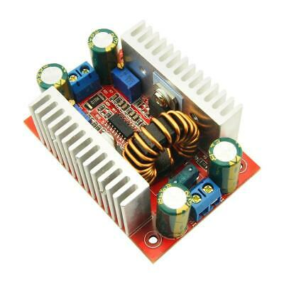 £9.09 • Buy 400W 15A DC-DC Step Up Down Boost Buck Voltage Power Converter Module Supply UK