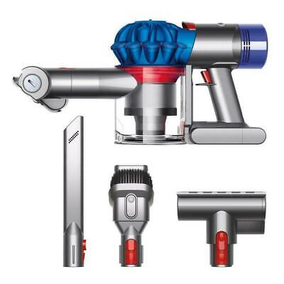 View Details Dyson V7 Trigger Pro Cord-Free Handheld Vacuum Cleaner W/ HEPA.  Closeout Deal • 139.99$