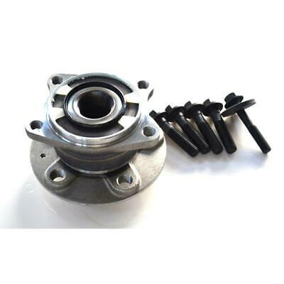 Volvo XC90 AWD 4WD 2002-2010 Rear Hub Wheel Bearing Kit • 34.95£