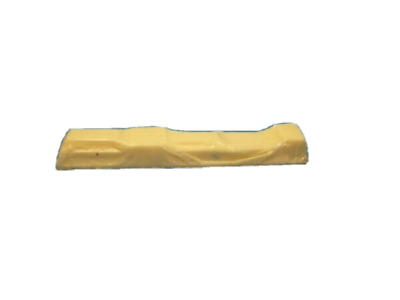 £2.99 • Buy OO Gauge Model Railway 1:76 Scale 4mm Covered Load For Canal Boat 270. 0289