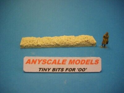 £2.99 • Buy OO Gauge Railway Accessories 1:76 Scale 4mm Coal Load For Canal Boat 270.  0276