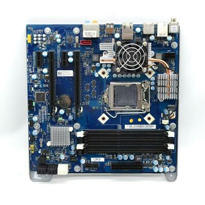 $ CDN151.21 • Buy FOR DELL Alienware Aurora R3 0DF1G9 1155-pin P67 Motherboard Tested Ok 046MHW