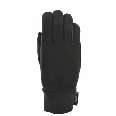 Extremities Super Thicky Primaloft Glove - Black • 23.99£