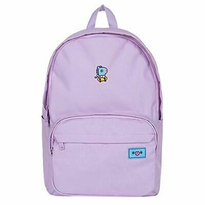 $49.99 • Buy Official BT21 X SPAO Candy Backpack BTS - MANG