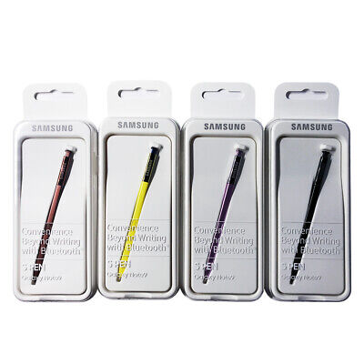 Original Samsung Official Galaxy Note9 S Pen Replacemen Bluetooth Stylus By USPS • 29.99$