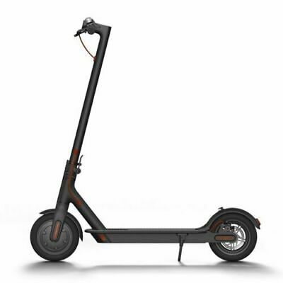 $274 • Buy Xiaomi Mi  M365 Ultra-Lightweight Adult Electric Scooter Easy Fold Up Carry
