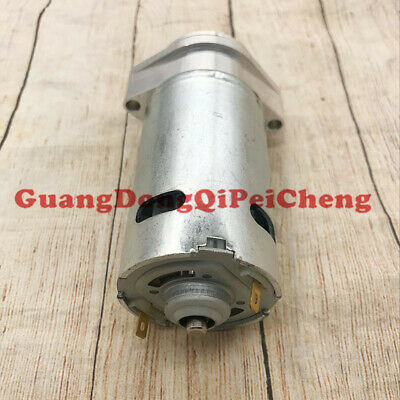 $113 • Buy 54347193448 Top Hydraulic Roof Pump Motor & Bracket Z4 E85 For MW Convertible