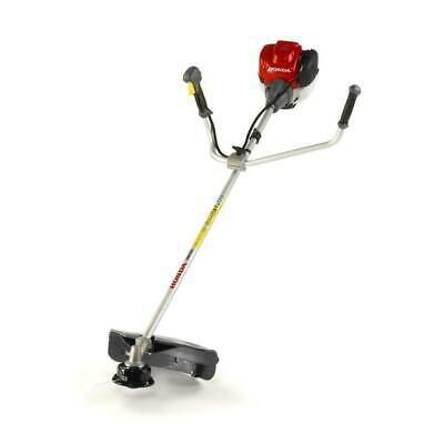 Honda UMK 435 UE 4 Stroke Petrol Strimmer Bike Handle RRP £535 Authorised Dealer • 447.99£