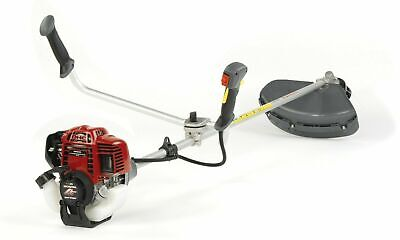Honda UMK 425 UE 4 Stroke Petrol Strimmer Bike Handle Authorised Dealer 2 Yr War • 399.99£