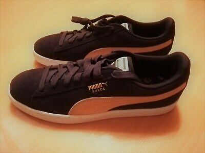 Puma Suede Homme Bleu 】</p>                     </div> </div>          <!-- tab-area-end --> </div> <!--bof also purchased products module-->  <!--eof also purchased products module--> <!--bof also related products module--> <!--eof also related products module--> <!--bof Prev/Next bottom position -->         <!--eof Prev/Next bottom position --> <!--bof Form close--> </form> <!--bof Form close--> </div> <div style=