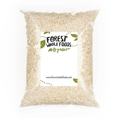 AU19.56 • Buy Organic Quinoa Flakes - Forest Whole Foods