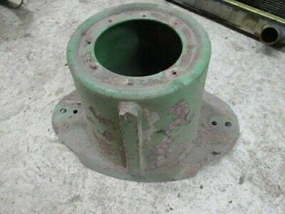 £60 • Buy For Krone Easy Cut Mower Top Hat Outer Disc In Good Condition