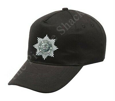 4th/7th Royal Dragoon Guards Badge Printed On A Baseball Cap. Choice Of Colours • 14.99£