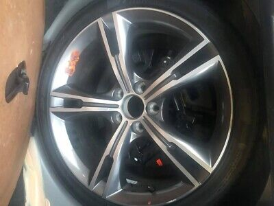 AU2000 • Buy 19  Ford Falcon FGX XR8 Wheels And Tyres