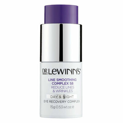 £33.91 • Buy AU SELLER Dr LeWinns Line Smoothing Complex S8 Eye Recovery Complex 15g