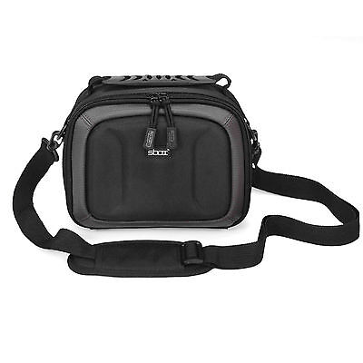 $ CDN26.44 • Buy Hard Shoulder Camera Case For SONY A7 III/7M3/7M3K,a7R II/7RM2,a7s II/7SM2,a7R/7