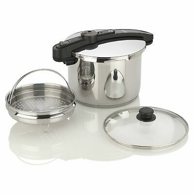Fagor Chef Pressure Cookers • 78.11£