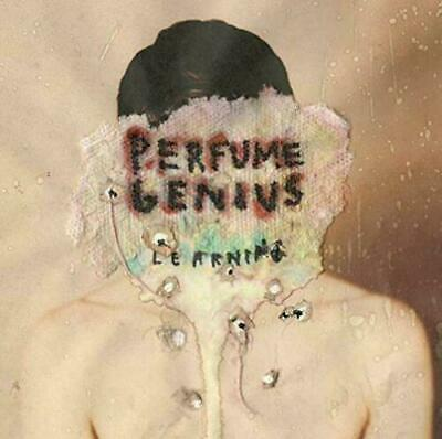 Perfume Genius - Learning CD • 5.99£