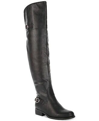 $26.56 • Buy American Rag Adarra Over-The-Knee Boots  MSRP $99 Size 5M # M3 9 NEW