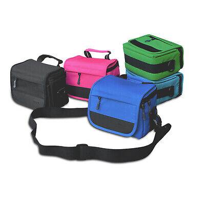 $ CDN25.54 • Buy  Shockproof Case Shoulder Bag For SONY α6600,a6100,a6400,a6300,a5000