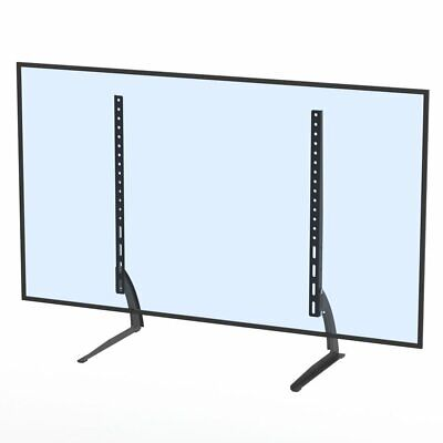 Universal Wall Mount TV Stand Table Top For Most 40-65 Inch LCD Flat Screen TV • 13.89$