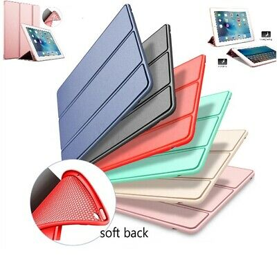 AU9.95 • Buy Shockproof Stand Cover IPad Case For 8th 7th Gen 6th 5th Gen Air 2 Air 3 Mini