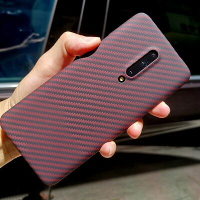 $ CDN84.56 • Buy For Oneplus 7 7t 7pro Phone Cases Dirt-resistant Bumper Back Covers Lightweight
