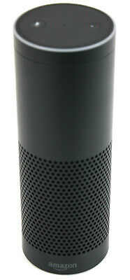AU109 • Buy Amazon Echo Plus (1st Generation) - With Built-in Smart Home Hub