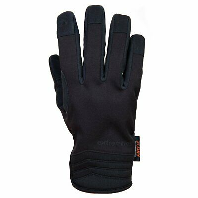£29.99 • Buy Extremities Quest Close Fitting Waterproof Glove - Black