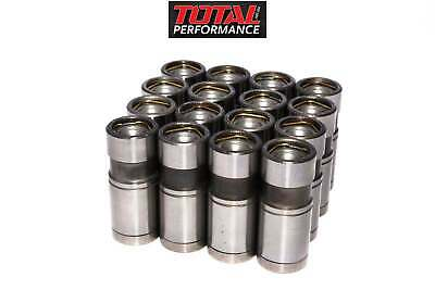 AU176.29 • Buy 852-16 COMP Cams Hydraulic Flat Lifters HOLDEN V8  Oldsmobile 260-455 And Pontia