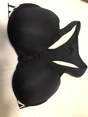 Victorias Secret Sports Bra 36DD • 10.50$