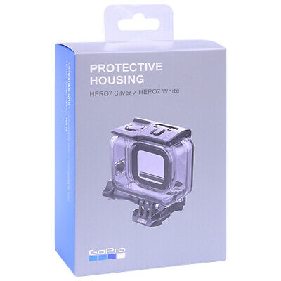 $ CDN18.97 • Buy GoPro Protective Housing For Hero7 Silver Hero7 White