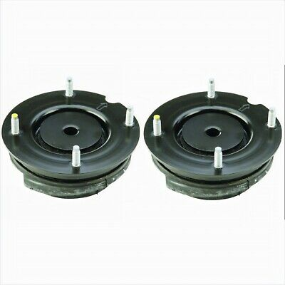 $171.60 • Buy Ford Performance Parts M-18183-C Strut Mount Upgrade Fits 05-14 Mustang