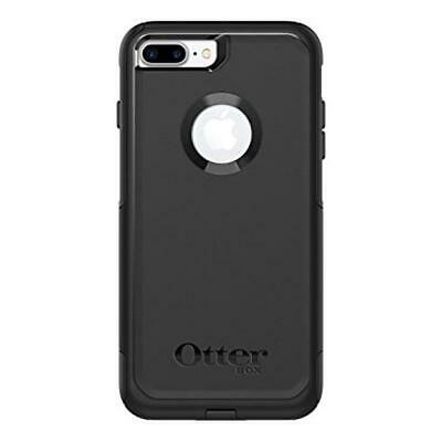 AU59.95 • Buy Otterbox Commuter Case For IPhone 7 Plus And IPhone 8 Plus