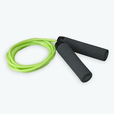View Details Gaiam Adjustable Speed Fitness YOGA Jump Rope 9 Feet Long;  Pack Of 2 • 24.99$ CDN