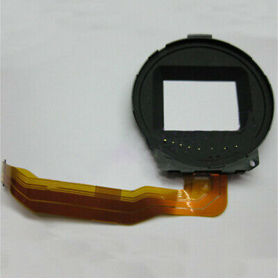 $ CDN66.66 • Buy Front Body Lens Mount Contact Cable Assy Repair Parts For Sony ILCE-6500 A6500