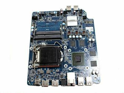 $ CDN321.60 • Buy FOR DELL Alienware Alpha R1 Motherboard CN-J8H4R 0J8H4R Motherboard Tested