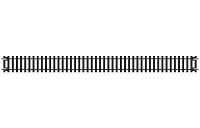 £2.85 • Buy New Hornby Double Straight R601