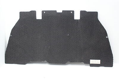 $92.95 • Buy 2004-2006 Subaru Wrx Sti Trunk Honey Comb Panel Oem 94511fe030