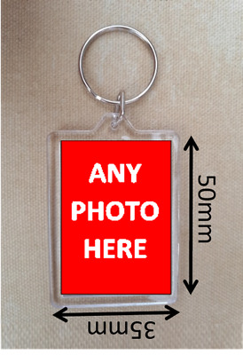 AU4.46 • Buy Personalised Valentines Day Keyring Valentines Gifts For Him Her Wife Husband