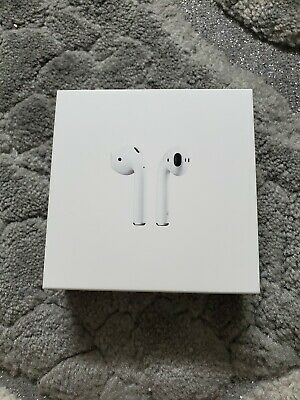 $ CDN182.80 • Buy Apple AirPods With Charging Case