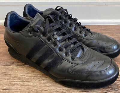 $49 • Buy Adidas/  MUHAMMAD ALI Ringside Collection / SZ 17 / Extremely Rare!!🔥🔥🔥