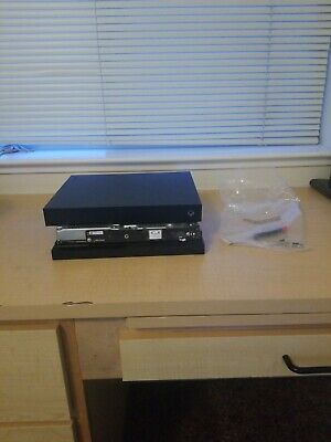 $100 • Buy Microsoft Xbox One X 1TB Console For Parts