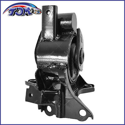 $23.49 • Buy Transmission Mount For 01-06 Hyundai Elantra 03-08 Tiburon 2.0L 2.7L  Manual