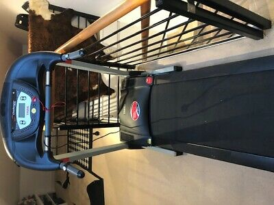 AU102.50 • Buy Treadmill