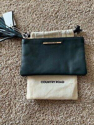 AU50 • Buy Brand New Country Road Wallet - Unwanted Gift