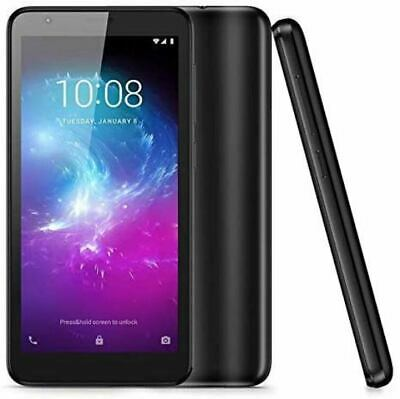 $50.97 • Buy ZTE BLADE L8 Factory Unlocked Cell Phone 16GB Android 9.0  US +Latin INT.V NEW